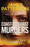 The coast-to-coast murders